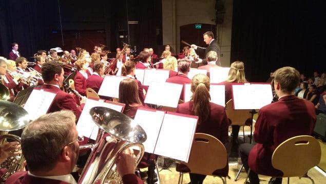 Andernach Stadtorchester